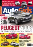 AutoGids Magazine nr 984