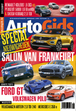 AutoGids Magazine nr 988