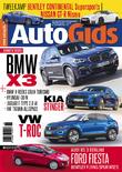 AutoGids Magazine nr 991