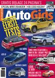 AutoGids Magazine nr 992