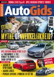AutoGids Magazine nr 993