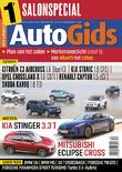 AutoGids Magazine nr 995