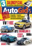 AutoGids Magazine nr 997