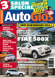 PDF Autogids Magazine nr 919