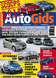 PDF Autogids Magazine nr 920