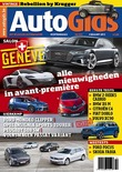 PDF Autogids Magazine nr 922