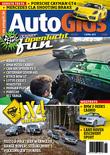 PDF Autogids Magazine nr 924