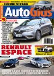 PDF AutoGids Magazine nr 926