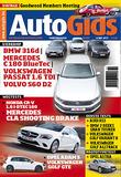 PDF AutoGids Magazine nr 927