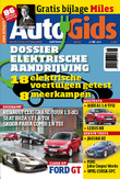 PDF AutoGids Magazine nr 928