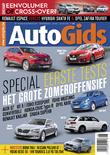 PDF AutoGids Magazine nr 930