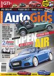 PDF AutoGids Magazine nr 931