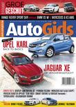 PDF AutoGids Magazine nr 932