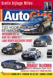 PDF AutoGids Magazine nr 941