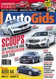 PDF AutoGids Magazine nr 942