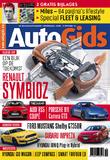 AutoGids Magazine nr 989