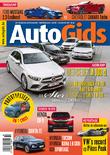 AutoGids Magazine nr 1011