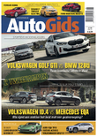 AutoGids Magazine nr 1080