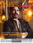 PDF Miles Gentlemen Driver's Magazine nr 18