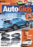 AutoGids Magazine nr 1002