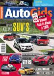 AutoGids Magazine nr 1008