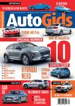 AutoGids Magazine nr 1012