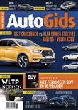 AutoGids Magazine nr 1013