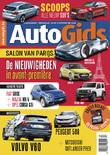 AutoGids Magazine nr 1015