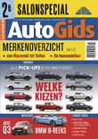 AutoGids Magazine nr 1022