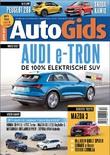 AutoGids Magazine nr 1027