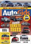AutoGids Magazine nr 1044