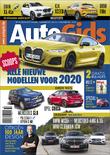 AutoGids Magazine nr 1046