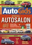 AutoGids Magazine nr 1049
