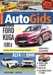 AutoGids Magazine nr 1056