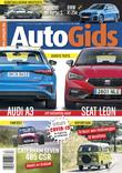 AutoGids Magazine nr 1058