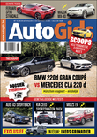 AutoGids Magazine nr 1060