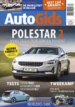AutoGids Magazine nr 1064