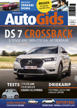 AutoGids Magazine nr 1065