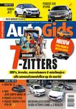 AutoGids Magazine nr 1062