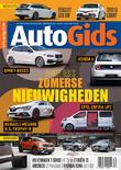 AutoGids Magazine nr 1036