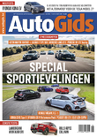 AutoGids Magazine nr 1018