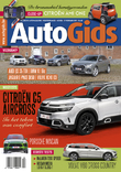 AutoGids Magazine nr 1026