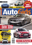 AutoGids Magazine nr 1050