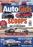 AutoGids Magazine nr 1051