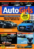 AutoGids Magazine nr 1063