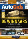 AutoGids Magazine nr 1069