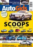 AutoGids Magazine nr 1070