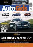 AutoGids Magazine nr 1072