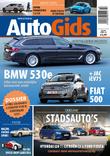 AutoGids Magazine nr 1078
