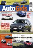 AutoGids Magazine nr 1079